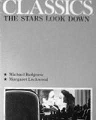 Video cover from The Stars Look Down