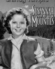 Video cover from Susannah of the Mounties (1939) (1)