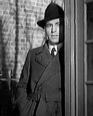 Screenshot from Suspected Person (1942) (1)