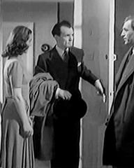 Screenshot from Suspected Person (1942) (2)