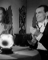 Screenshot from Suspected Person (1942) (3)
