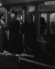 Screenshot from Suspected Person (1942) (5)