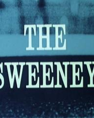 Main title from the 1975 'Trap' episode of The Sweeney (1974-1978) (1)