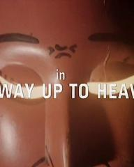 Main title from the 1979 episode of Tales of the Unexpected (1979-88), The Way Up to Heaven (1979) opening credits (3)