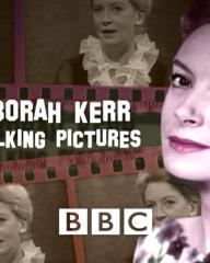 Main title from the 2014 'Deborah Kerr' episode of Talking Pictures (2013) (1) featuring Deborah Kerr