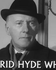 Main title from Ten Little Indians (1965) (13) featuring Wilfrid Hyde White