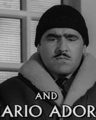 Main title from Ten Little Indians (1965) (17) featuring Mario Adorf