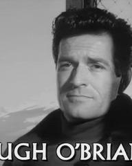 Main title from Ten Little Indians (1965) (8) featuring Hugh O'Brian