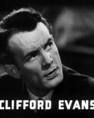 Main title from The Tenth Man (1936) featuring Clifford Evans