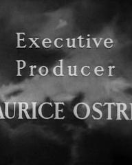 Main title from They Were Sisters (1945) (11).  Executive Producer Maurice Ostrer