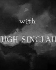 Main title from They Were Sisters (1945) (4)