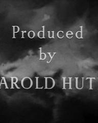 Main title from They Were Sisters (1945) (9).  Produced by Harold Huth