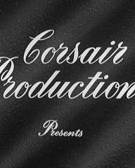 Main title from Three Steps in the Dark (1953) (1). Corsair Productions presents