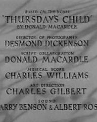 Screenshot from Thursday's Child (1943) (1)