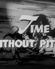 Main title from Time Without Pity (1957) (3)