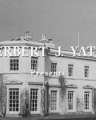 Main title from Trent's Last Case (1952) (2)