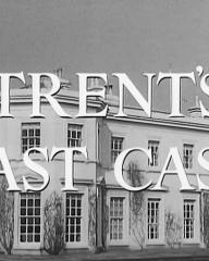 Main title from Trent's Last Case (1952) (3)