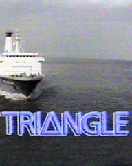 Screenshot from Triangle