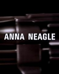 Opening credits from the 1983 'The Tribute' episode of Tales of the Unexpected (1979-1988) (2). Anna Neagle