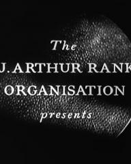 Main title from Trio (1950) (1)