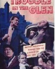 Video cover from Trouble in the Glen (1954) (1)