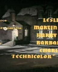 Main title from Tunes of Glory (1960) (10)