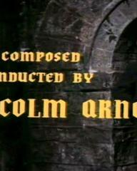 Main title from Tunes of Glory (1960) (13)