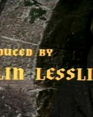 Main title from Tunes of Glory (1960) (14).  Produced by Colin Lesslie