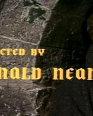 Main title from Tunes of Glory (1960) (15).  Directed by Ronald Neame