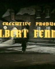 Main title from Tunes of Glory (1960) (8).  Executive producer Albert Fennell