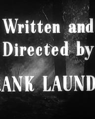 Main title from Two Thousand Women (1944) (6). Written and directed by Frank Launder