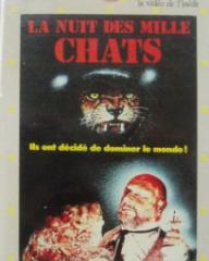 French video cover from The Uncanny (1977) (1)