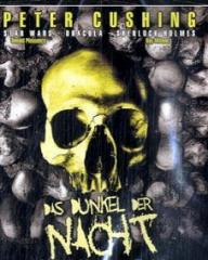 German DVD cover of The Uncanny (1977) (1)