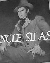 Main title from Uncle Silas (1947)