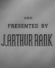 Main title from The Upturned Glass (1947) (5)