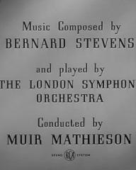 Main title from The Upturned Glass (1947) (8)