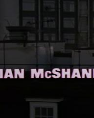 Main title from Villain (1971) (4). Ian McShane