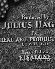 Main title from Vintage Wine (1935) (2)