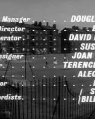 Main title from Violent Playground (1958) (11)