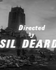 Main title from Violent Playground (1958) (13)