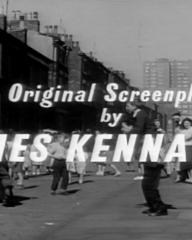 Main title from Violent Playground (1958) (8)