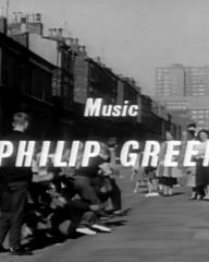 Main title from Violent Playground (1958) (9)