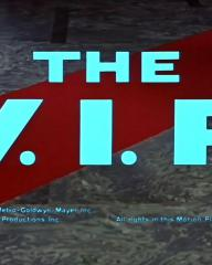Main title from The VIPs (1963) (11)