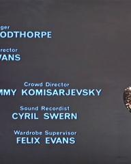 Main title from The VIPs (1963) (18)