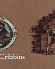 Main title from The Water Babies (1978) (3). Bernard Cribbins