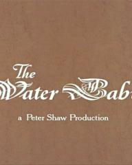 Main title from The Water Babies (1978) (7). A Peter Shaw production