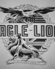 Main title from The Way Ahead (1944) (1). Eagle Lion