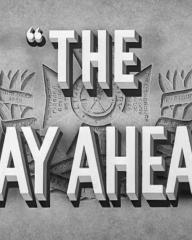 Main title from The Way Ahead (1944) (3)