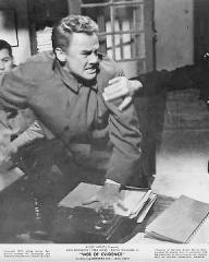 Photograph from Web of Evidence [Beyond This Place] (1959) (3)