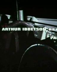 Main title from When Eight Bells Toll (1971) (10)